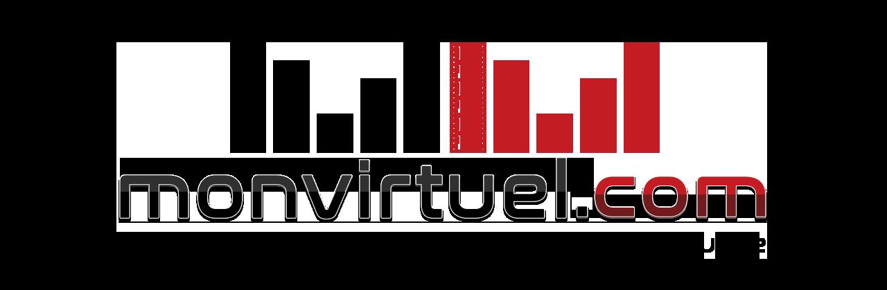 Mon Virtuel